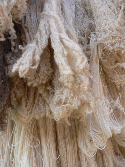 Sacred-Valley---Wool-2-