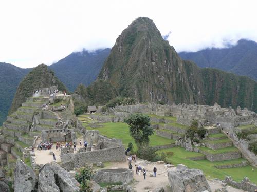 Machu-Picchu---top-look