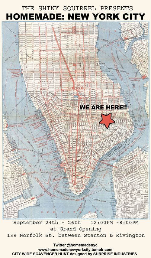 Homemade_NYC