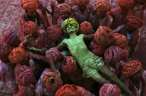 Stevemccurryindia2