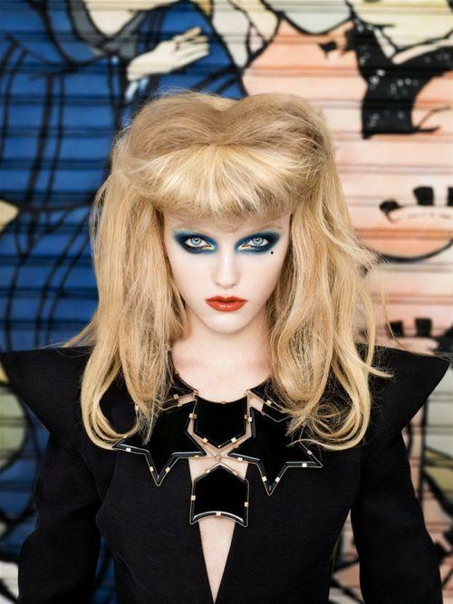 Vlada-beauty