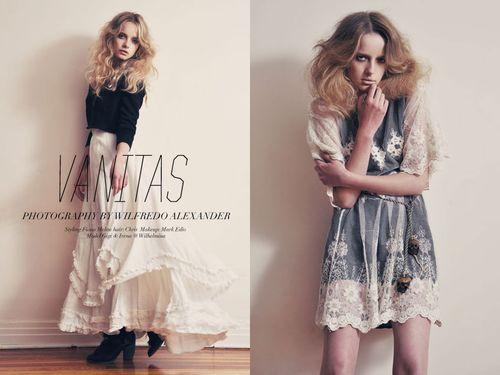 Vanitas-cover