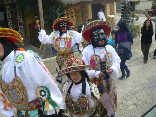 Sacred-Valley---festival