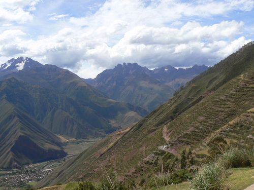 Sacred-Valley---andeas