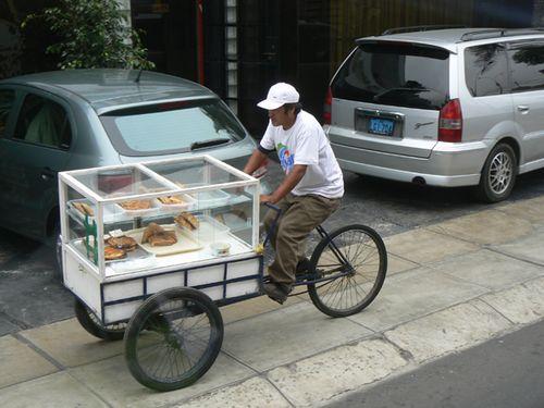 Lima---Cart-Food