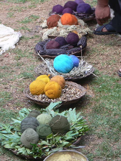 Sacred-Valley---wool-6