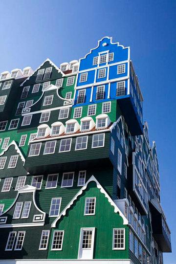 Zaandam-hotel-1_rect540