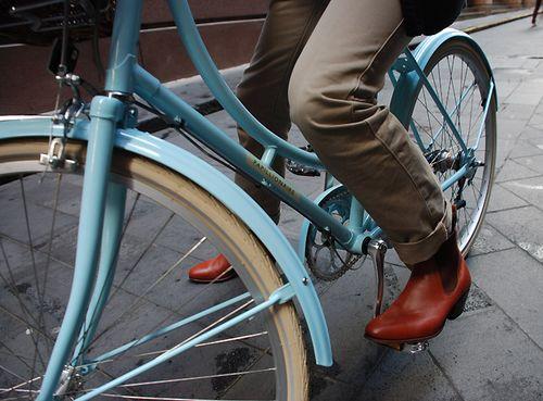 Bikeshot2f