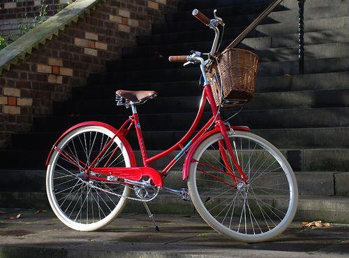 Bikeshot2c