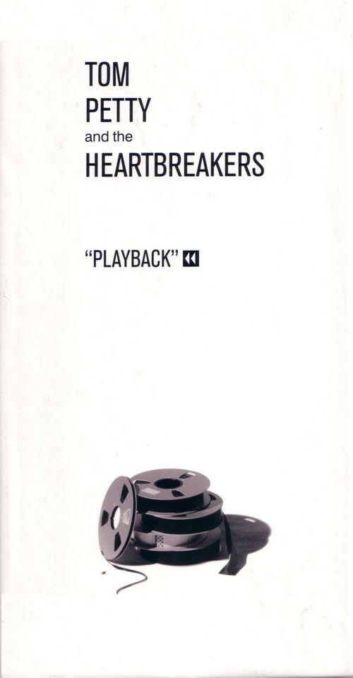 TIL Playback by TPATH
