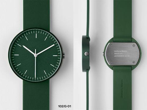 Uniform-wares-wrist-watch-01