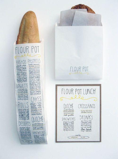 Flourall1_850