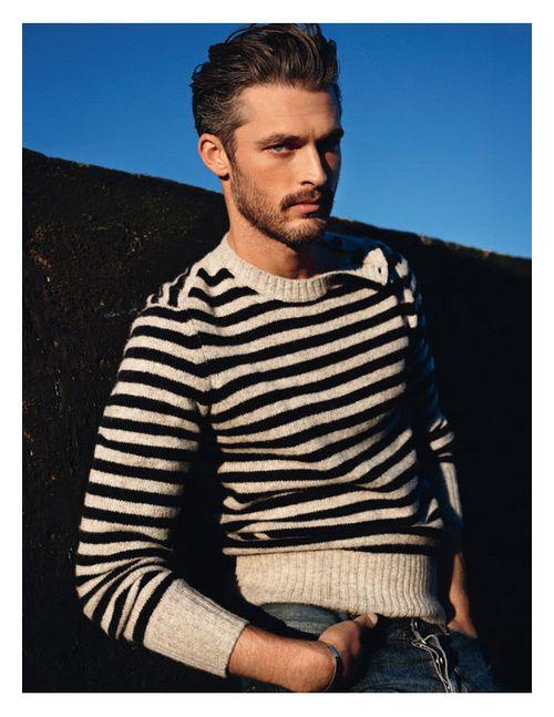 Detailssweaters5