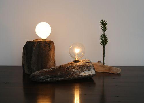 Newlights+vases