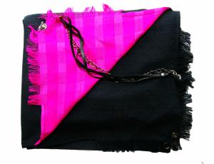 Symmetrypinkscarf__51920_std