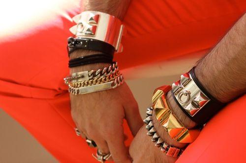 Wrist-wars-andrew-mukamal