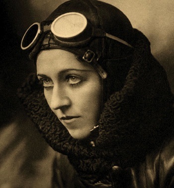 Amy johnson 6