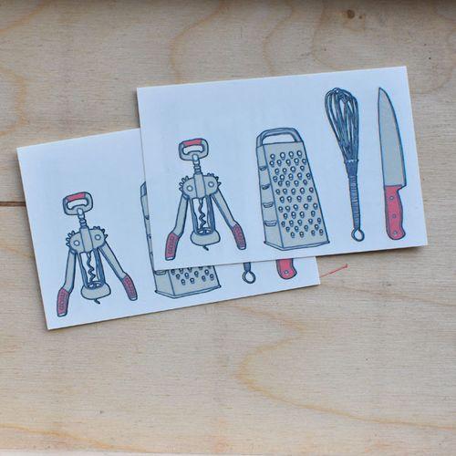 Tattly_kitchen_utensils_grande