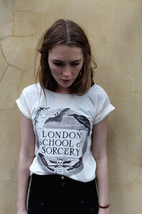 Sorcery_roll_sleeve