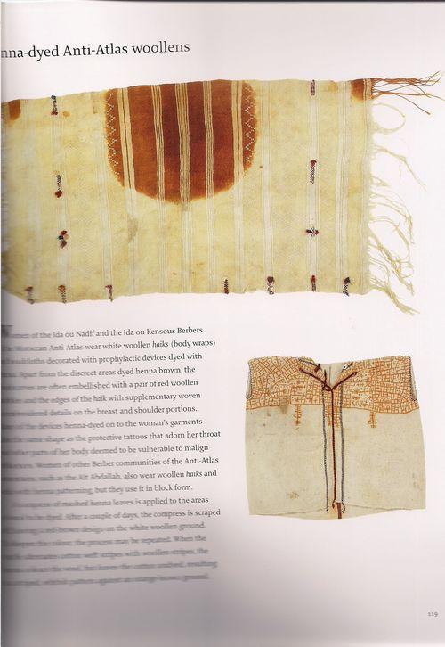 Cp textiles
