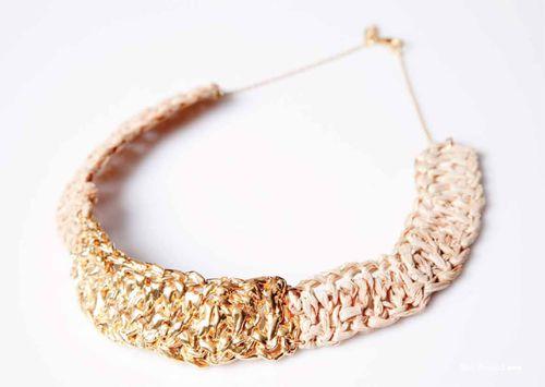 Jewelry_catalog_9