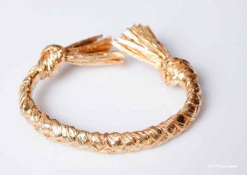Jewelry_catalog_11