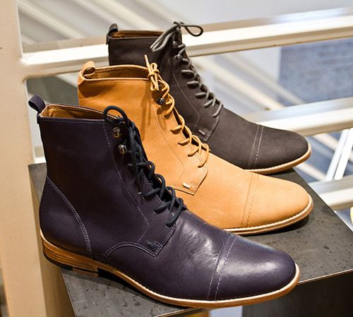 Shipley-halmos-mens-accessories-spring2012-13