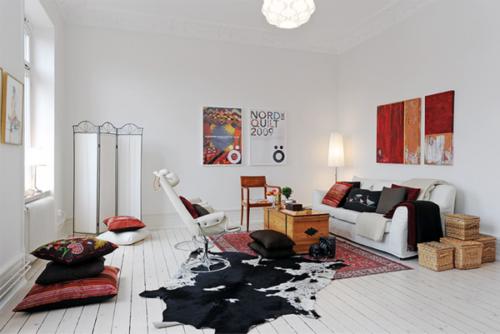 Living-room-79ideas-620x414