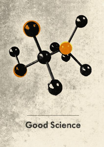 Goodscience2_grande
