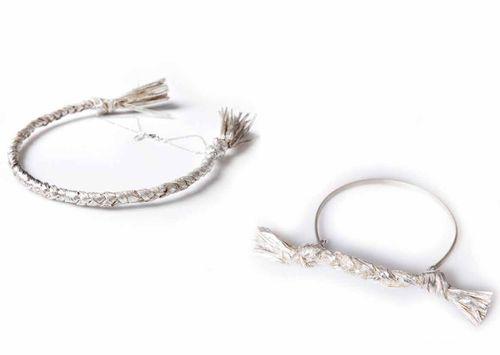 Jewelry_catalog_8