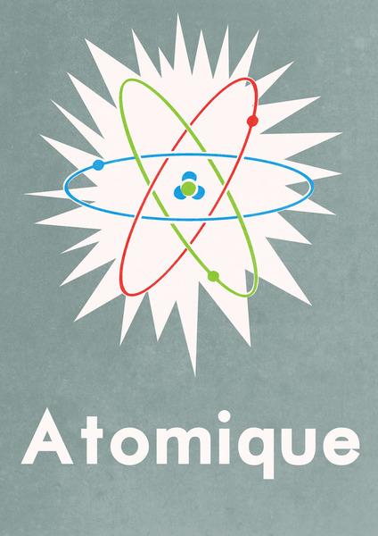 Atomique_grande