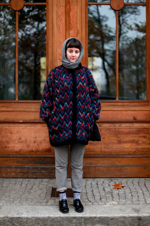 Wrap-up-warm_kastanienallee_berlin-500x750