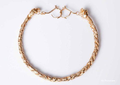 Jewelry_catalog_6