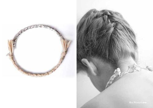 Jewelry_catalog_12