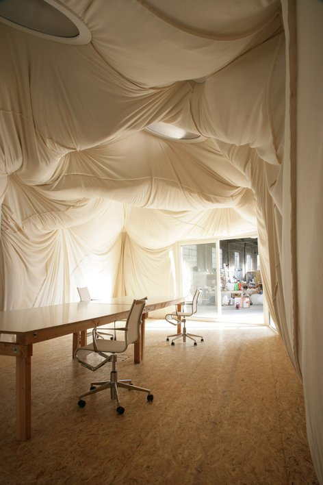 5 tord boontje fabric room