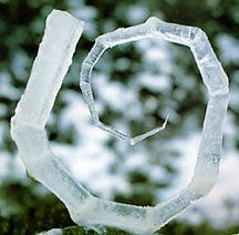 5.snowandice_goldsworthy