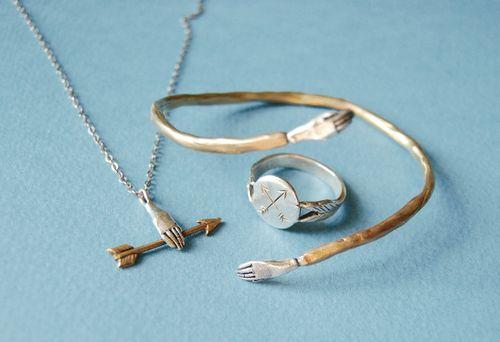 Handjewelry3_600