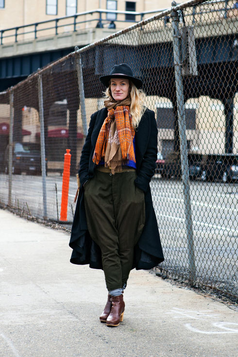 NYC-hat-490x735