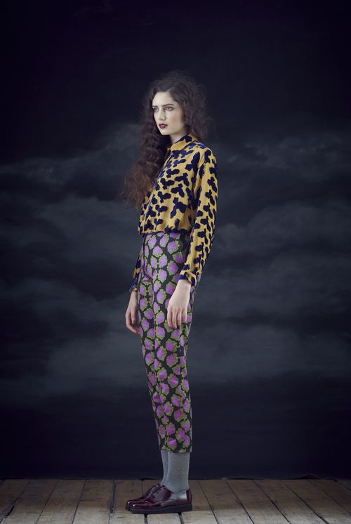 3. charlotte taylor aw12 35318