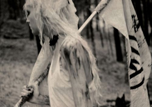 Oneteaspoon_03