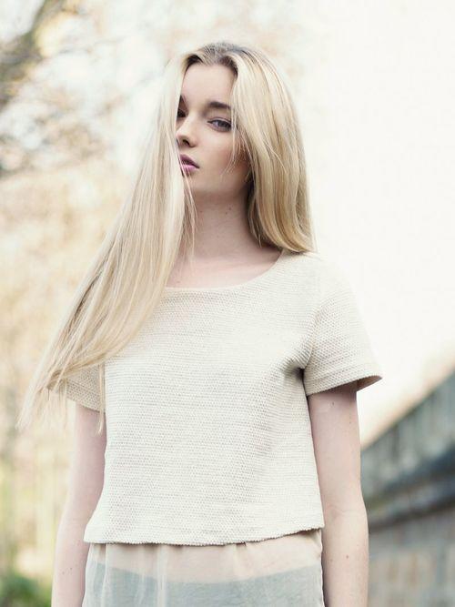 Lydia6