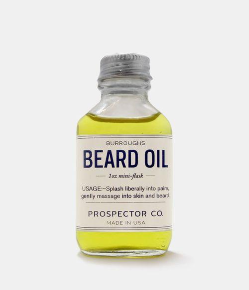 Beardoil2