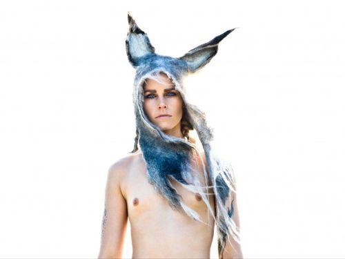 Barbara-keal-wolf-pv-600x450