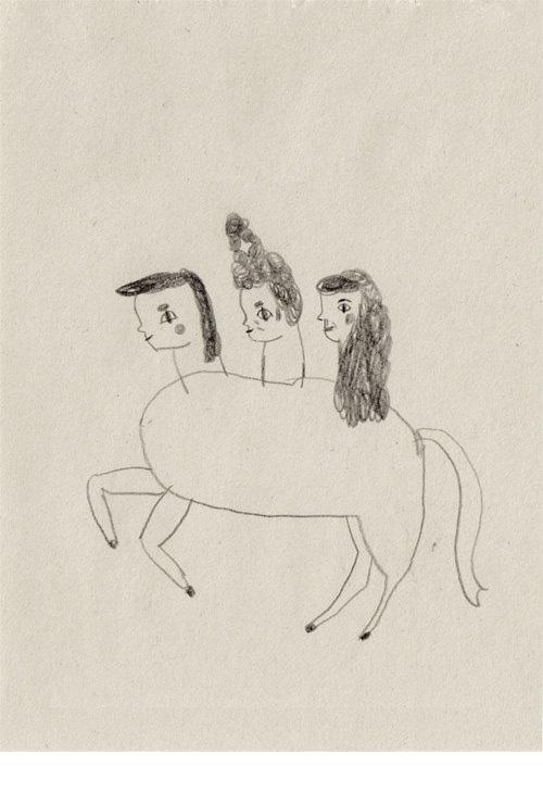 06 Caroline Gaedechens Print