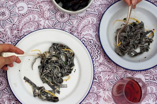 Squid-ink-pasta-1a