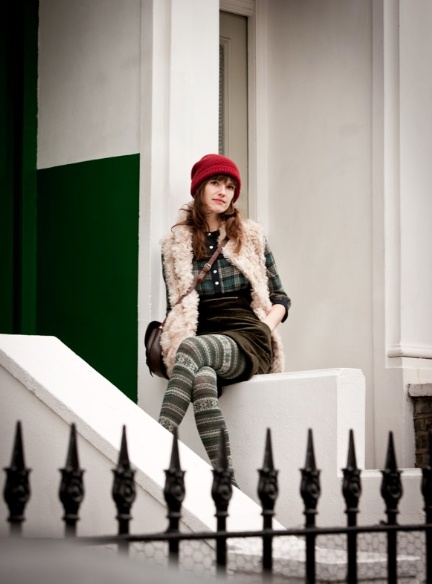 Screen Shot 2012-04-02 at 1.10.07 PM
