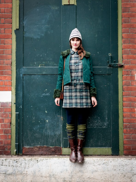 Screen Shot 2012-04-02 at 1.10.44 PM
