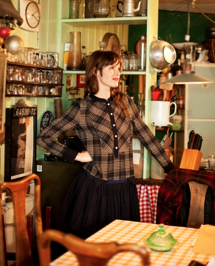 Screen Shot 2012-04-02 at 1.13.15 PM