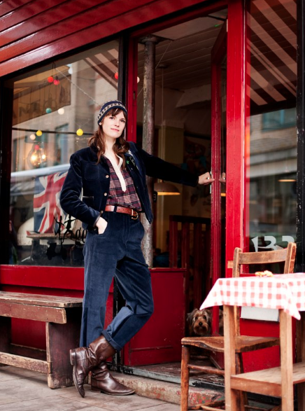 Screen Shot 2012-04-02 at 1.13.27 PM