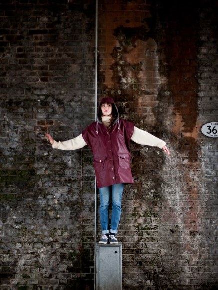 Screen Shot 2012-04-02 at 1.14.23 PM